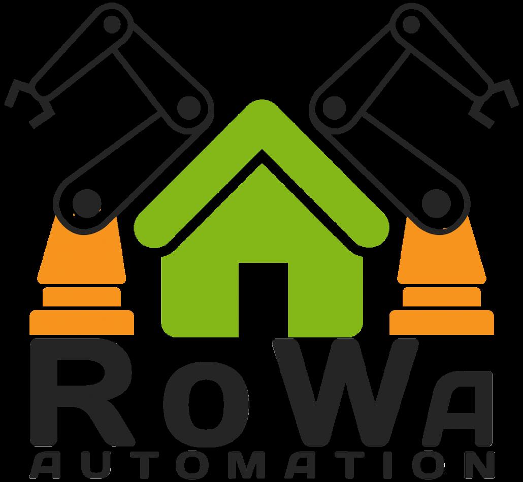 ROWA Automation GmbH